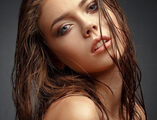 Topmodel Ukraine 2019 – Veronika Dvoretska