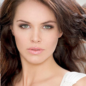 Alyssandra Snows-Top Model of the World-Jury 2020