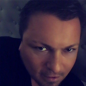 Chris Hoffmann-Top Model of the World-Jury 2020