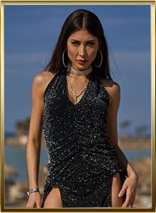 Veronica Salas Vallejo